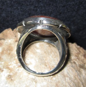 Is Ring Of Wealth Worth Using