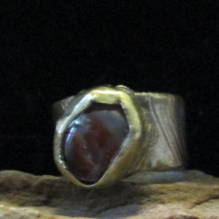 Vampire bloodline Haunted Ring and pendants of powers energy & other