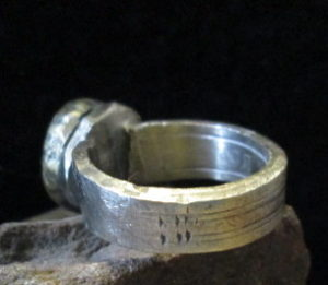 Vampire bloodline Haunted Ring and pendants of powers energy